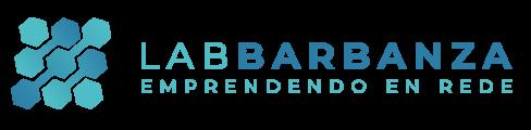 Lab Barbanza